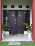 Kusen Pintu Dan Jendela Minimalis Kode ( KPK 015 )