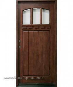 Gambar Pintu Rumah Bahan Kayu JatiGambar Pintu Rumah Bahan Kayu Jati