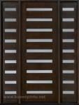 Jual Kusen Pintu Ruangan Tengah Kode ( KPK 125 )