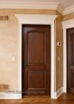 Kusen Pintu Kamar Anak Perempuan Kode ( KPK 156 )