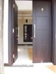 Kusen Pintu Minimalis Kayu Jepara Kode ( KPK 166 )
