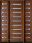 Kusen Pintu Ruangan Tengah Penyekat Kode ( KPK 170 )