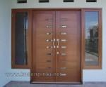 Model Pintu Terbaru Kode ( KPK 208 )
