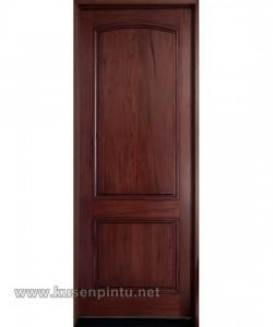 Modern Furniture Pintu Rumah Untuk Kamar Mandi