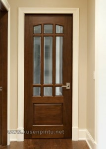 Pintu Kamar Anak Minimalis