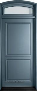 Pintu Kamar Duco