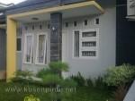 Contoh Jendela Rumah Minimalis 2014 Kode ( KPK 037 )