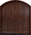 Kusen Pintu Mewah Kayu Jati Super Kode ( KPK 164 )