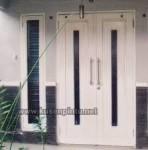 Pintu Duco Putih Terbaru Kode ( KPK 227 )